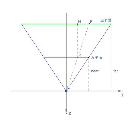 图 3.1.3-9.png